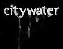 Citywater
