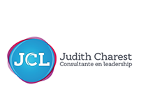 JCL Judith Charest Consultante en leadership