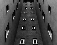 Şehir ve Mimari-City and Architecture