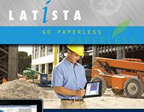 Latista Technologies