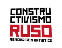 Constructivism (Logo)