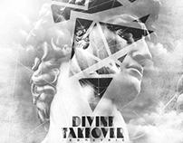 Divine Takeover