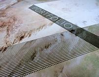 Portfolio of Pro-Terra Urban Design Agency