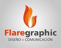 Flaregraphic