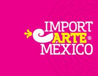 ImportArte México