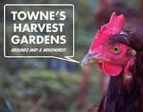 Towne's Harvest Gardens