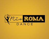 Rio Roma Dance