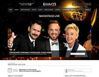 TelevisionAcademy.com