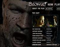 Beowulf - Robert Zemeckis' Movie Website