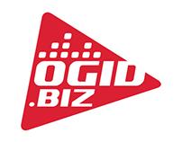 OGID.biz