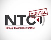 NTC Digital