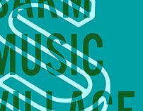 Sarm Music Village