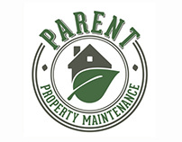 PARENT Property Maintenance