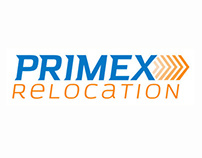Primex Relocation