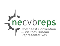 Northeast CVB Reps