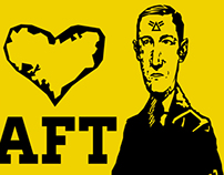 I LoveCraft