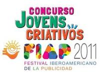 Concurso Jovens Criativos 2011