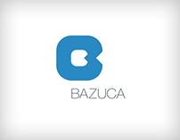 Trabajos para Bazuca