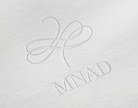 MNAD · Identidad