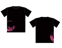 Design etc(〜2012