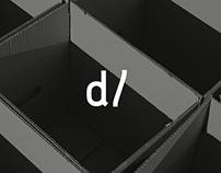 d/storto design project