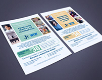 Mid-Atlantic Media Print & Digital