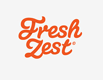 Fresh Zest
