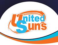 United Suns