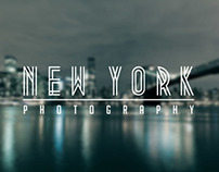New York Photography