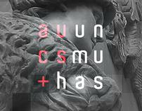 Actus Humanus 2013 Webdesign