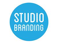 Creative Take Studio