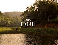 Ibnii Resorts