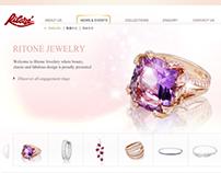 Ritone Jewelery