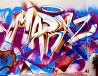 M U R @ L S