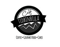 Cafe Tidbinbilla
