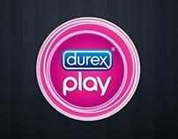 Durex Gel Lubricant Advertising