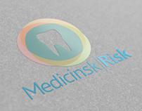Medicinsk Risk