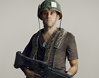 Soldier Sheet Final
