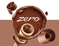 Suavipan Zero