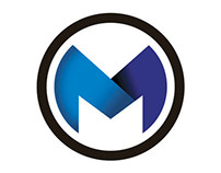Metro Vancouver Professionals Logo