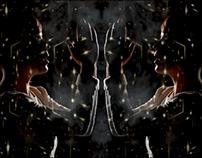 Abigail Wyles - Mantra