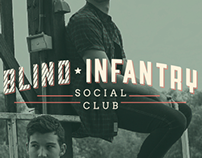 Blind Infantry Social Club