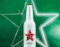Heineken Remix