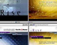 irise.com [2000]