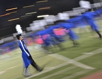 Blue Devils Photography 2011