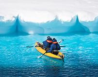 Alaska DM