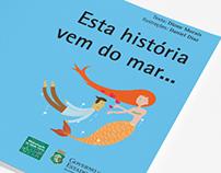 Coleção PAIC Prosa e Poesia 2012 (Cores).
