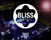 BLISS Vilamoura | 2013