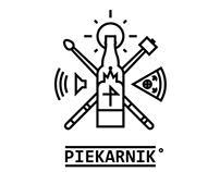 Piekarnik