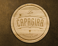 LaCapagira - Norcineria Vineria